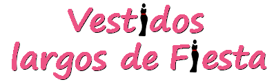 vestidoslargosdefiesta.com